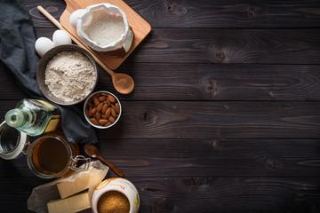 Search Photos Baking