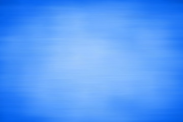 abstract blue surface --  illustration