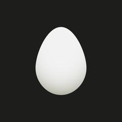 HAPPY EASTER. Egg symbol. Egg symbol Vector. Egg symbol JPEG. Egg symbol Object. Egg symbol Picture. Egg symbol Image. Egg symbol Graphic. Egg Icon Art. Egg Icon JPG. Egg Icon EPS.Egg - stock vector