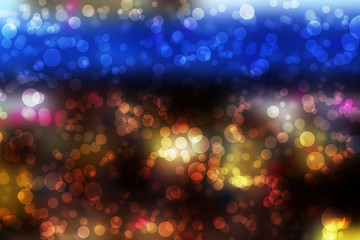 background abstract wallpaper color texture pattern blur night bright blurred illustration