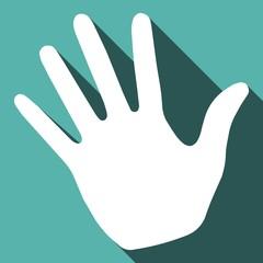 icon. arm.