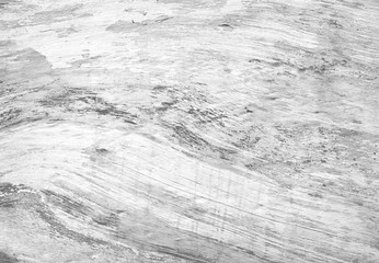 white wood texture background