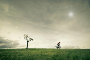 Concept vélo