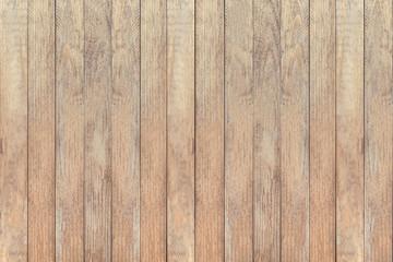 Vintage wood texture, background old panels