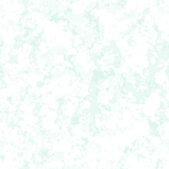 Abstract light green seamless pattern like as marble