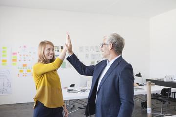 Vorrats GmbH gmbh kaufen 34c success gmbh kaufen risiko gesellschaft kaufen in österreich