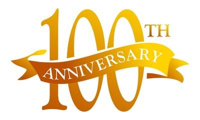 search photos vectorlia universal 100th anniversary logos through time 100th Anniversary Clip Art