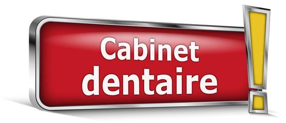 Photos illustrations et vid os de cabinet dentaire - Cabinet dentaire mezieres sur seine ...
