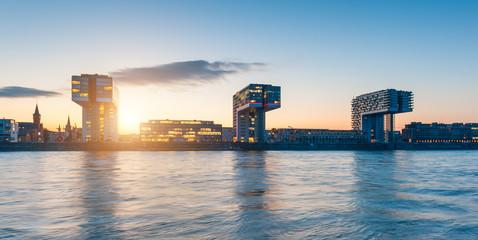 Köln Cologne