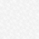 Unduh 99 Background Putih Batik Terbaik