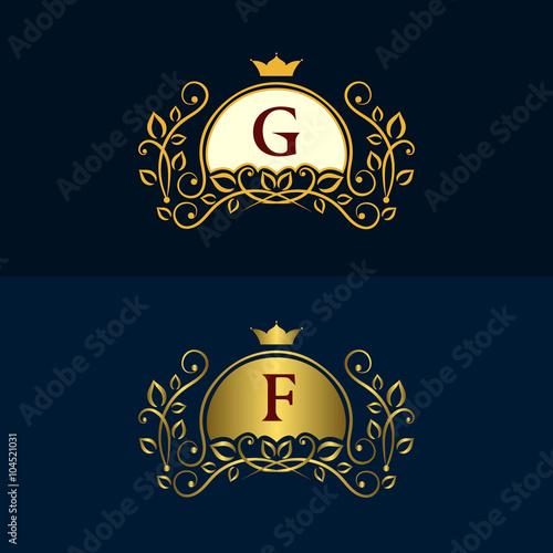 Tim Cortes  Fine Art amp Logo Design