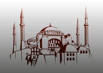 Ayasofya ( İstanbul)