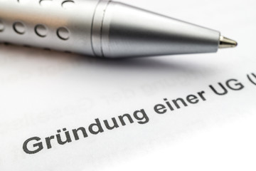 Gesellschaftskauf Vorratsgmbhs GmbH Vorratskg gmbh verkaufen forum