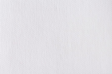 A White Canvas texture. Good for backgrounds.