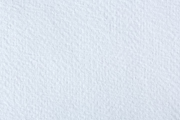 White paper texture background with delicate stripes.