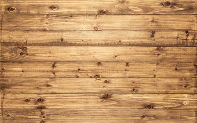Search Photos wood Texture Background