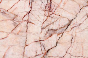 Marble stone texture background.