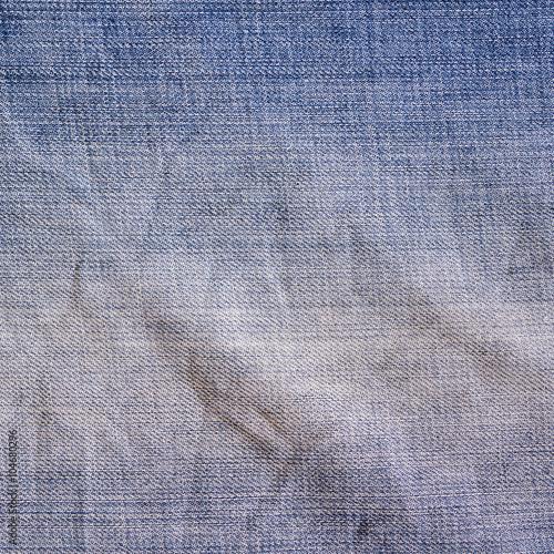 quotblue vintage denim jeans background jeans texture