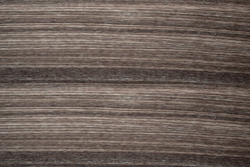 Old brown grunge wood texture abstract background