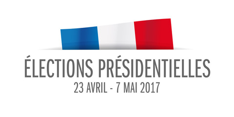 """Résultat de recherche d'images pour """"élection présidentielle 2017"""""""