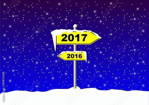 Bilder Zum Jahreswechsel