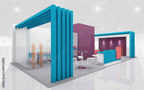 Exhibition Stand 3d Model Free Download : Free d models u best download sites d archives in all dp