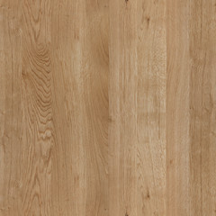 Seamless texture - wood - oak03 - seamless - medley