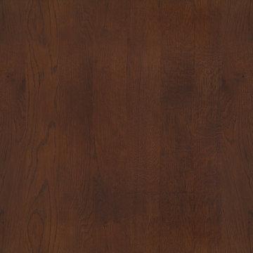 Seamless texture - wood - oak04 - seamless - medley