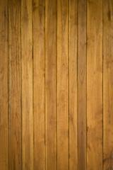 dark wood background texture, blurred vignette corner