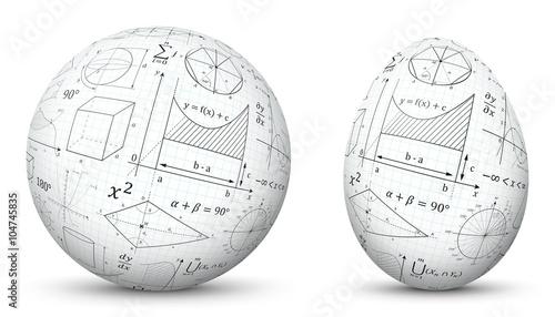 Mathematik Wikipedia