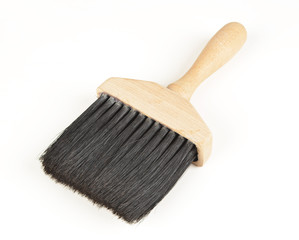 painter's brush