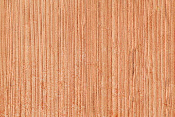 Design of plywood for pattern and background