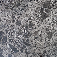 marble stone as background