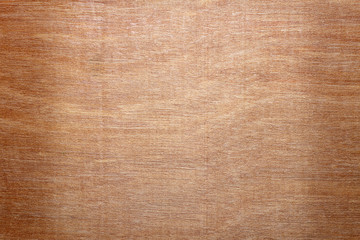 Plywood texture for pattern and background