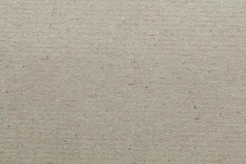 Beige cardboard texture