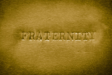 Fraternity stock photos and royalty-free images 7db1c9d013b