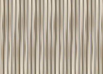 Vector realistic wood  texture
