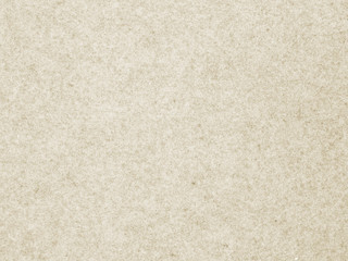 pastel color texture  architectural bare fabric texture for back