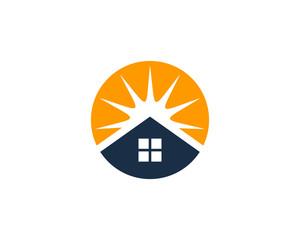 Sun House - Summer Home