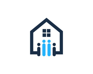 House Family - Family Home Care