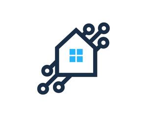 House Data - Digital Home