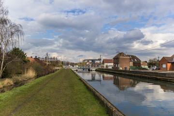 canal de beuvry 62660