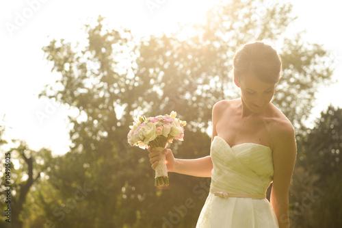 Joyful Bride Online Dedicated 16