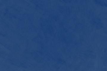 紺色の背景