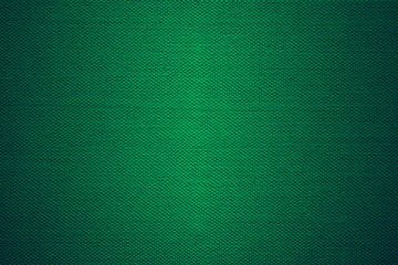 green rough pattern background