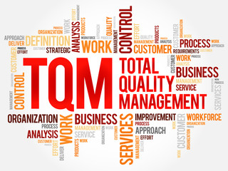 elements of tqm essay Tqm – total quality management essay sample bla bla writing quality (33) tqm – total quality management the main elements of 'zero defects' programs.