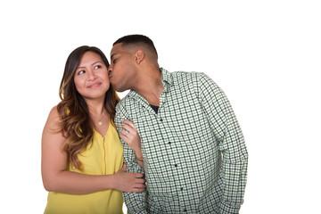 Lokale Dating-Seiten in Louisiana