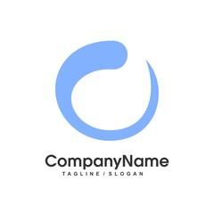 internet logo icon vector