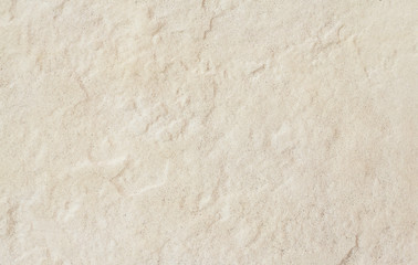 Closeup surface brown marble wall texture background