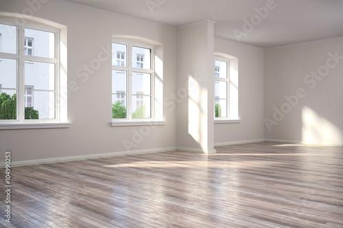 eine leerstehende altbauwohnung stockfotos und lizenzfreie bilder auf bild. Black Bedroom Furniture Sets. Home Design Ideas